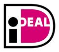 ideal-logo-120px.jpg