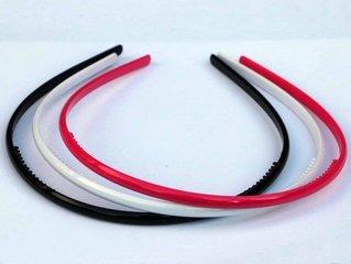 Diadeem/ haarband