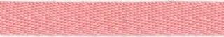 Zalm keperband 10 mm (ca. 25 m)
